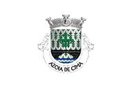 Bandera de Azóia de Cima