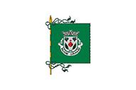 Bandera de Balazar (Guimarães)