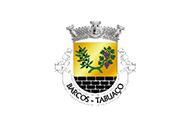 Bandera de Barcos