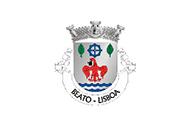 Bandera de Beato (Lisboa)