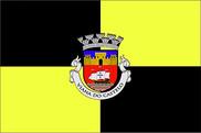 Bandera de Viana do Castelo