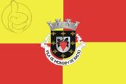 Bandeira do Mondim de Basto