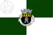 Bandiera di Castro Daire
