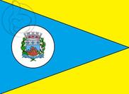 Flag of Auriflama