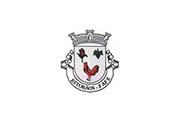 Bandera de Estorãos (Fafe)