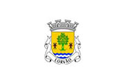 Bandera de Lorvão