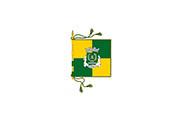 Bandera de Maiorca (Figueira da Foz)