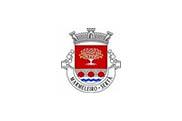 Bandera de Marmeleiro