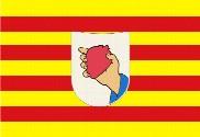 Bandera de Manacor