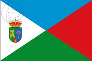 Flag of Socuéllamos