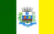 Bandera de Camanducaia