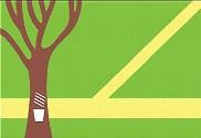 Bandera de Assis Brasil