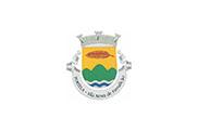 Bandera de Portela (Vila Nova de Famalicão)