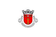 Bandera de Proença-a-Nova (freguesia)