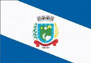 Bandera de Santo Antônio da Patrulha