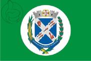 Bandeira do piracicaba