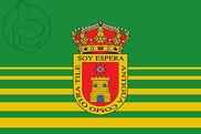 Bandera de Espera