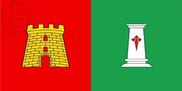 Bandera de Pilar de la Horadada