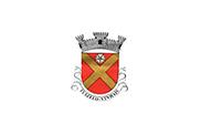Bandeira do Tuizelo