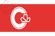 Bandiera di Calgary