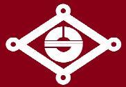Bandera de Ibara