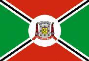 Bandera de Criciuma