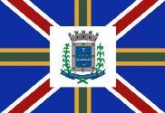 Bandera de Governador Valadares