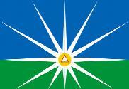 Bandera de Uberlândia