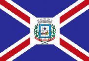Bandera de Campo Largo