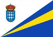 Bandera de Enix