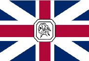 Bandeira do Somerset County