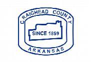 Drapeau Craighead County