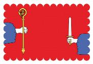 Bandera de Alto Loira