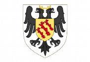 Bandera de Pallars Jussá