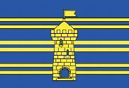 Bandera de Territorio de Belfort
