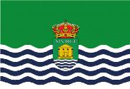 Bandiera di El Ejido C/E
