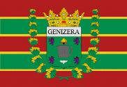 Flag of Genicera