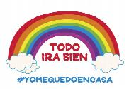 Flag of Todo ira Bien