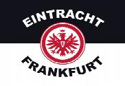 Flag of Eintracht Frankfurt