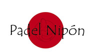 Flag of Padel Nipón