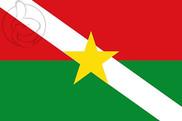 Bandera de Miraflores