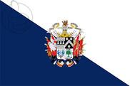 Bandera de Osorno