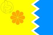 Bandera de Viña del Mar