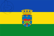 Bandera de Quilicura