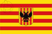 Bandera de Altea