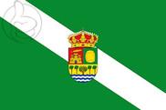 Flag of Alfacar