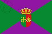 Flag of Iznatoraf
