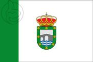 Bandera de Losar de la Vera