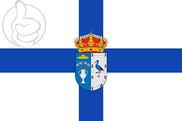 Bandera de Arcicóllar