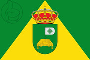Bandera de Cadalso
